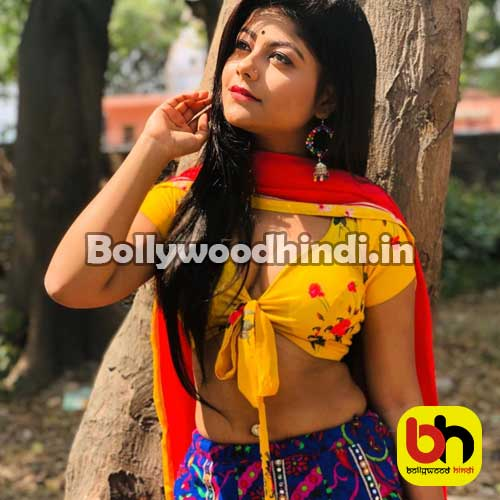 Pallavi-Mukherjee
