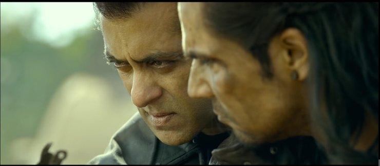 Radhe Hindi Full HD Movie Download tamilrockers 480p 360p 720p HD online