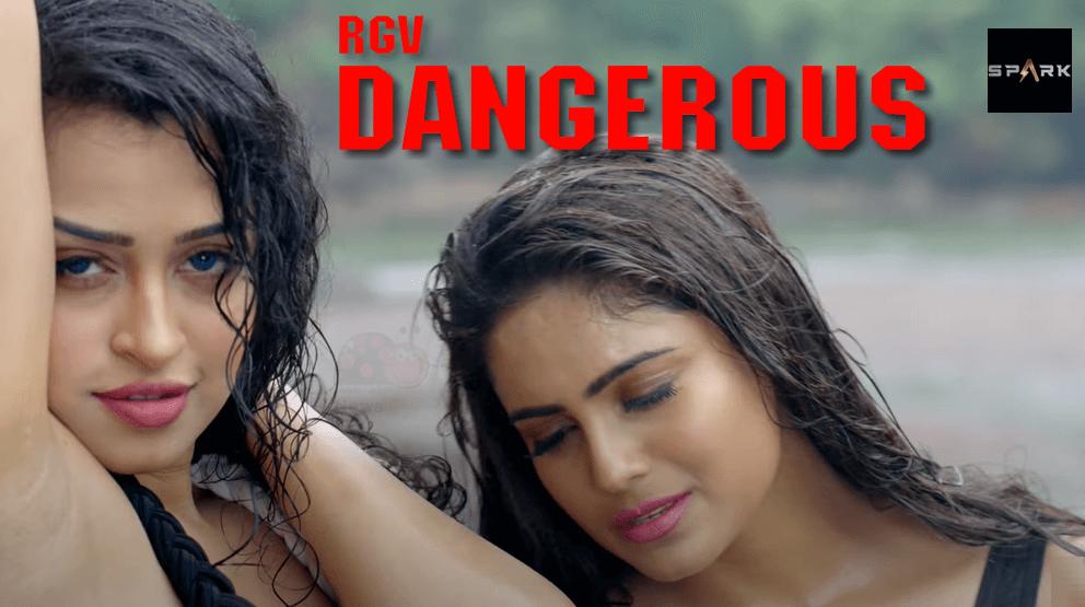 Watch RGV Dangerous Movie (2021) Full HD Online