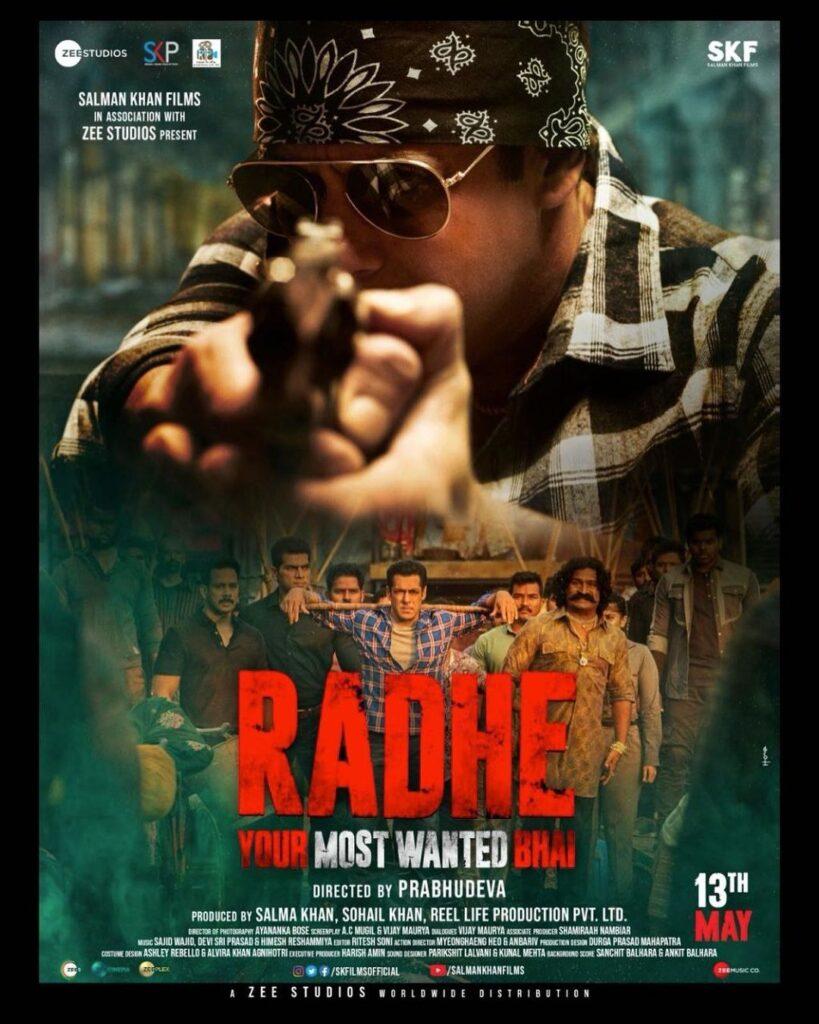radhe-movie-2021