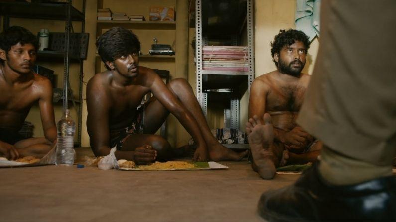 5 Best Tamil Thriller Movies in Hindi
